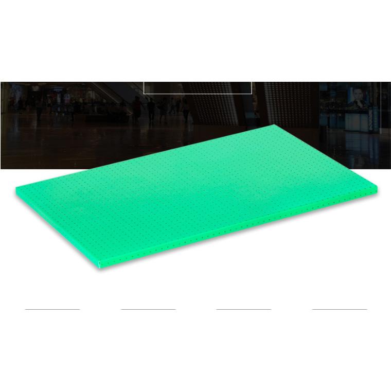 廠家直銷蜂窩鋁板 氟碳涂層蜂窩板 天花吊頂鋁板幕墻 可定制