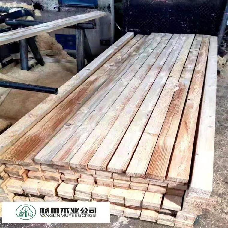 優質建筑木方原木