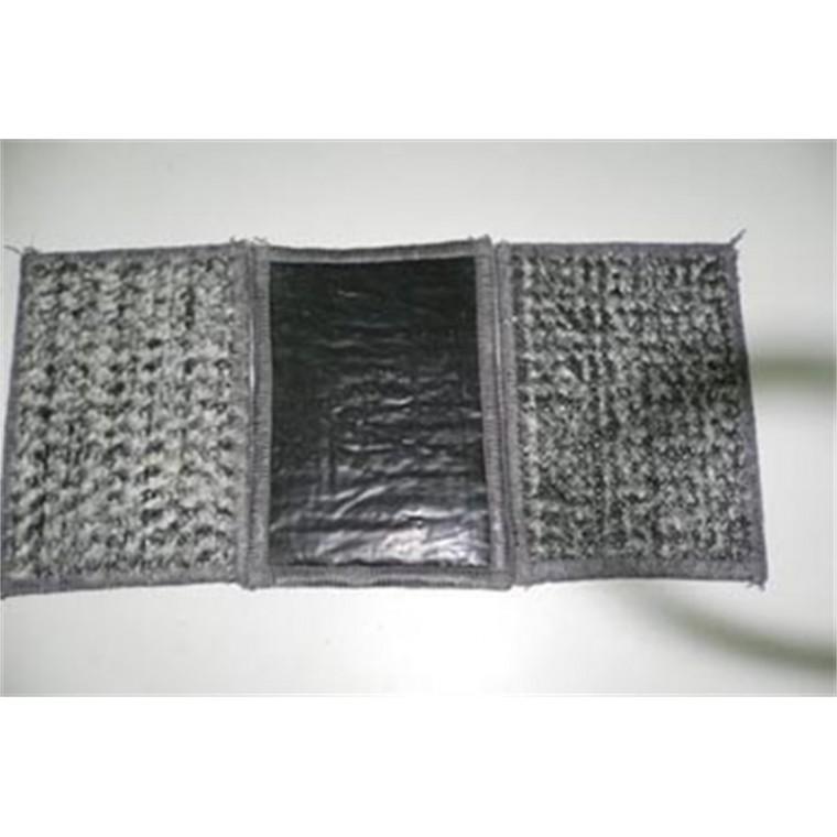 膨潤土防水布