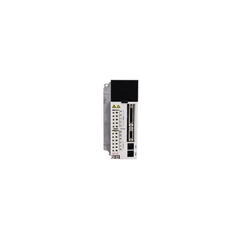 高压交流伺服驱动器 750W