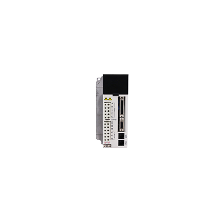 高压交流伺服驱动器 1500W