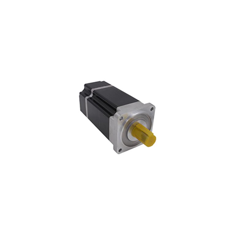40mm伺服电机 100W