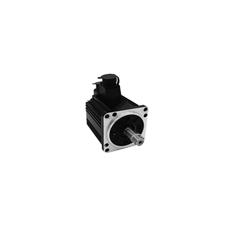 130mm伺服电机 1500W
