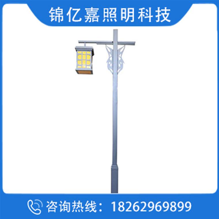 仿古中式庭院燈優質供應商-仿古中式庭院燈價格