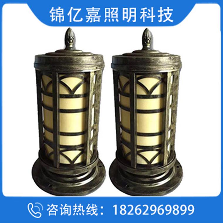 批发供应户外草坪灯-优质专业生产草坪灯