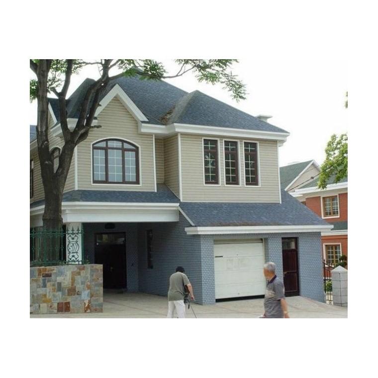 云南别墅外墙挂板 旧楼外墙改造挂板 旧楼外墙翻新干挂挂板