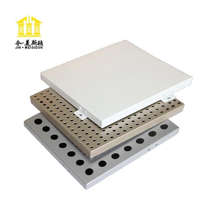 汕頭鏤空雕刻鋁單板廠家直銷價格優惠