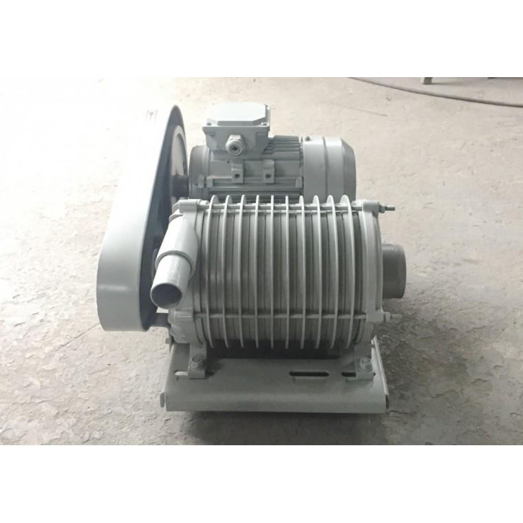 防爆旋渦氣泵