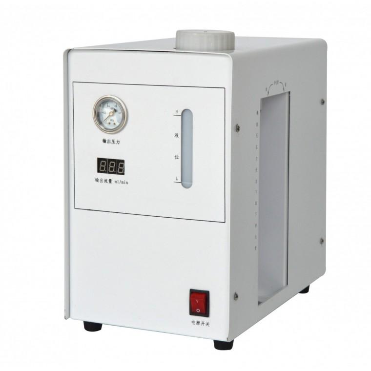 色谱用高纯氢气发生器 QMH-300