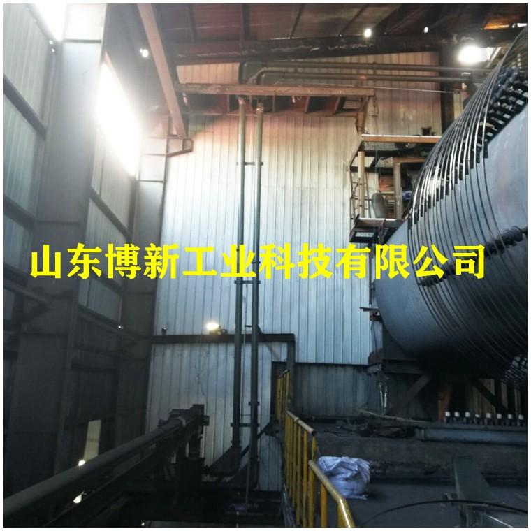 有機肥管鏈式提升機、管鏈輸送機報價