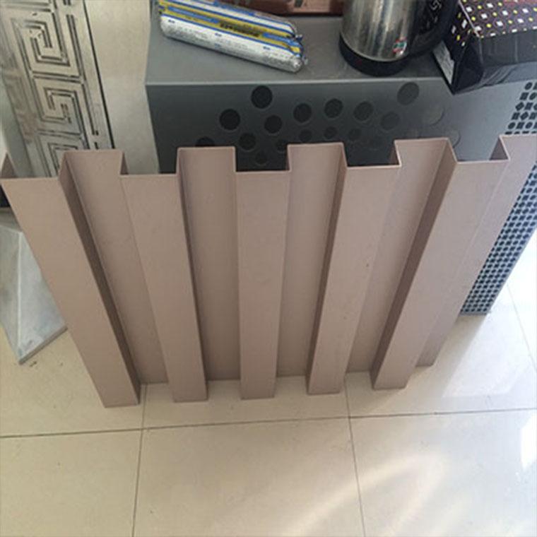 長城鋁單板