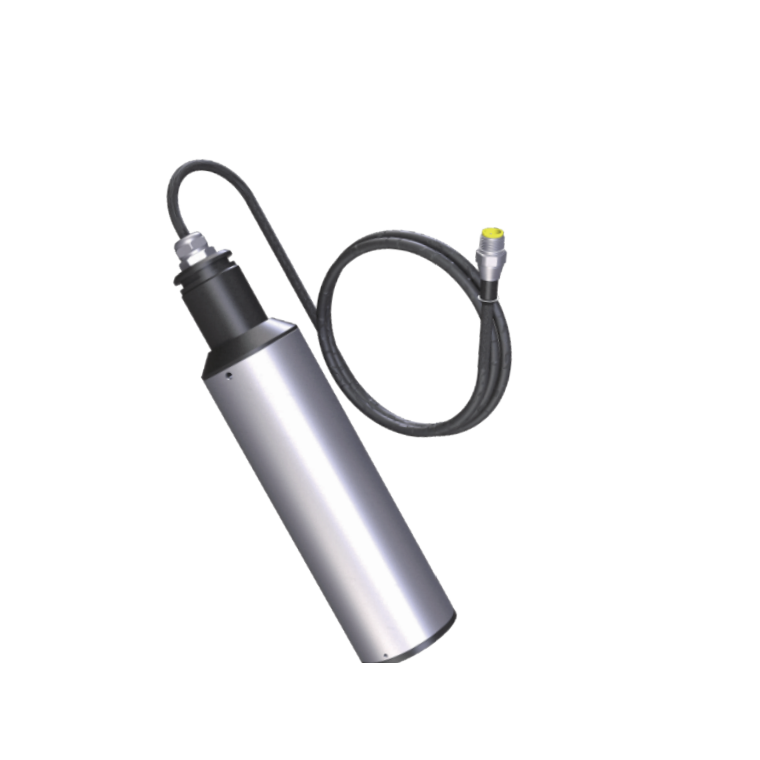 污水檢測濁度水質傳感器