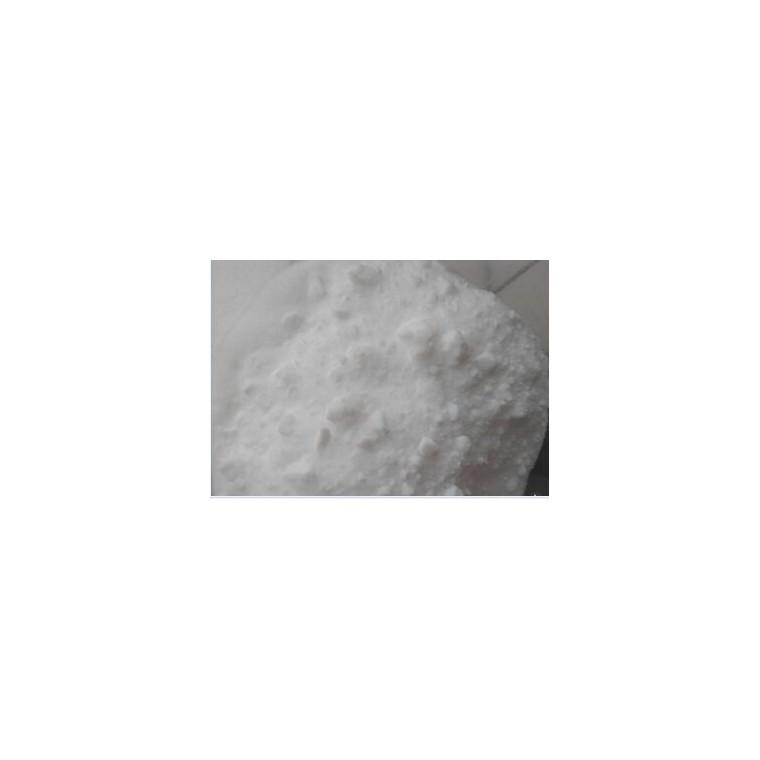 工業級 ,橡膠,涂料,專用沉淀法二氧化硅白炭黑a200