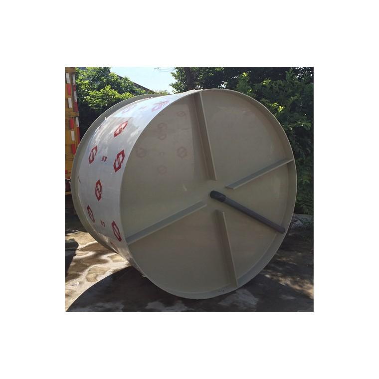 漁悅  水產養殖設備 可移動PP塑料魚池