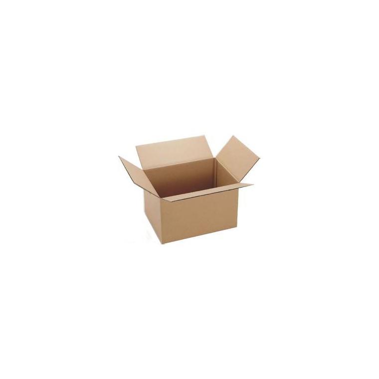 文化用品紙箱