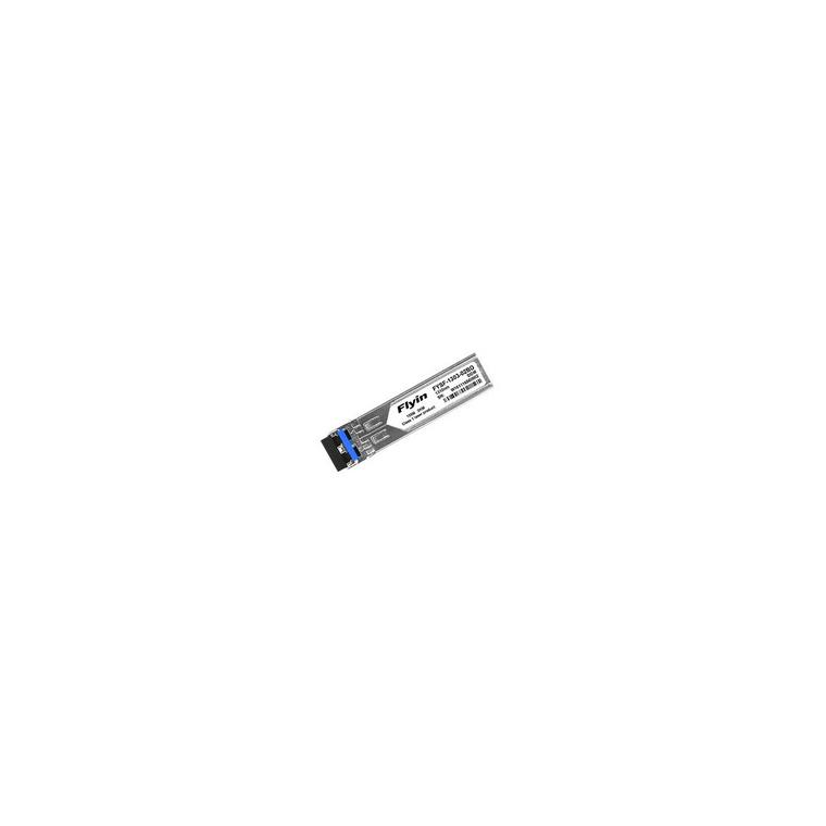 SFP BIDI单纤双向光模块 兼容华为、中兴诺西