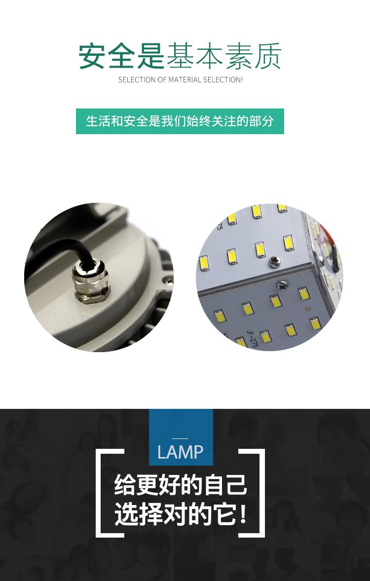LED防爆防眩燈_05.jpg