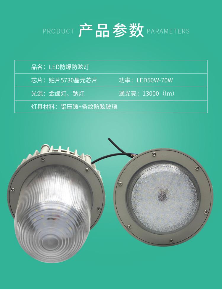 LED防爆防眩燈_02.jpg