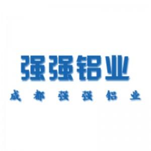 青白江區星標新騎建材經營部
