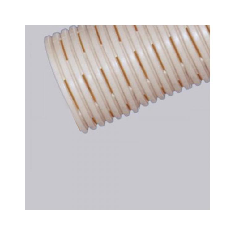 單雙壁波紋滲水管