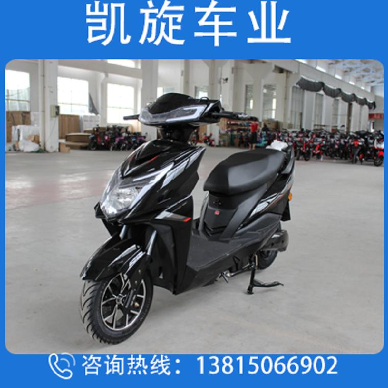 厂家直销长跑王电动摩托车 凯旋厂家直销