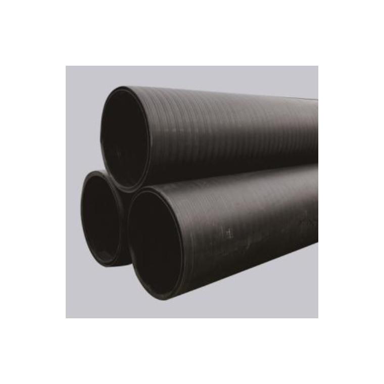HDPE中空壁纏繞管