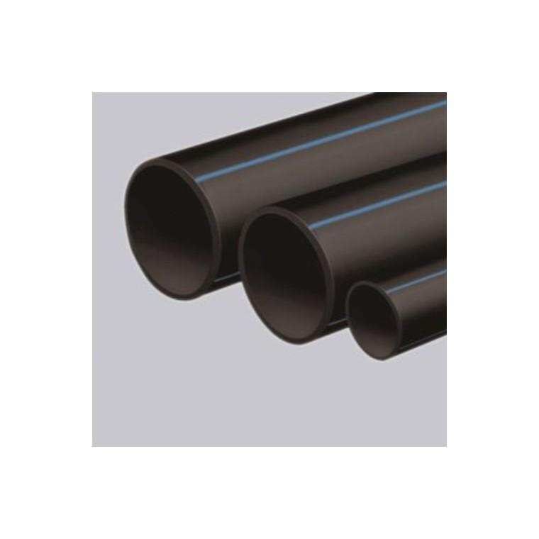 PE100級給水管