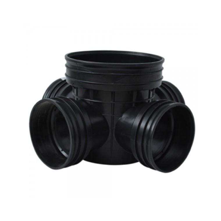 排水用塑料檢查井