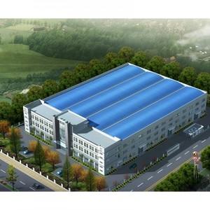 扬州市名品光伏科技有限公司