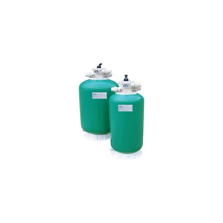 漁悅 泳池設備 沙濾罐 過濾沙缸 B800