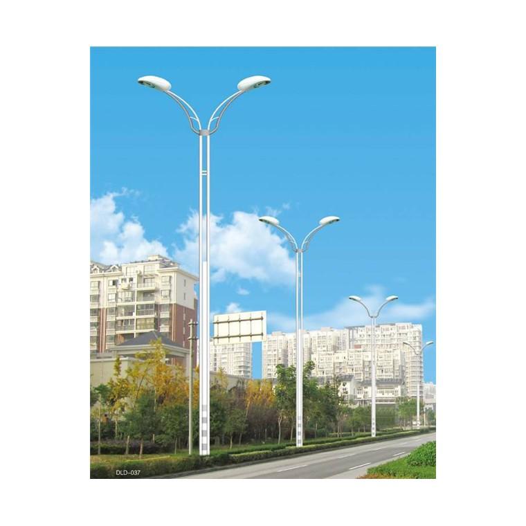 双臂灯厂家直销 双臂灯价格 双臂灯美观大方 性价比高