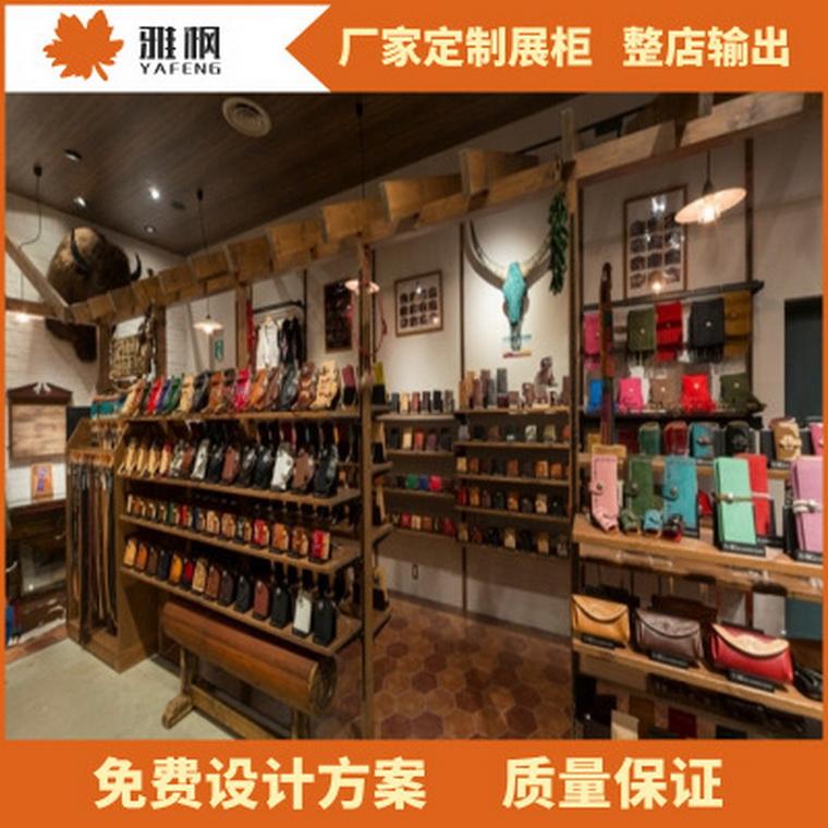 長期供應飾品展示柜 烤漆飾品柜 創意簡約飾品柜 價格實惠