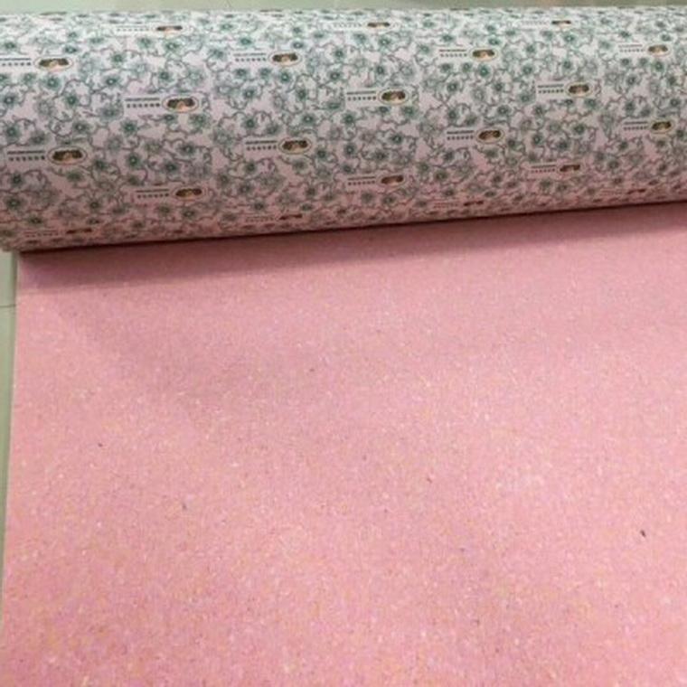 海綿軟墊,橡塑軟墊,橡膠軟墊地毯膠墊地毯襯墊地毯軟墊海綿軟墊