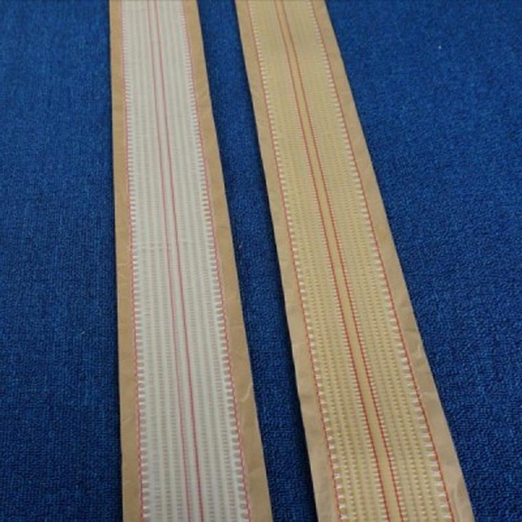 地毯燙帶廠家直賣,地毯配件,橡塑軟墊橡膠軟墊地毯軟墊海綿軟墊