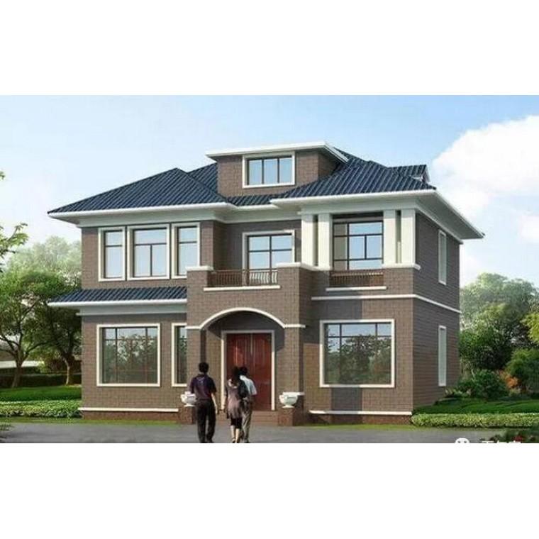 鋼結構建筑生產廠家,輕鋼結構別墅,生態房屋,戶外裝飾,集成墻