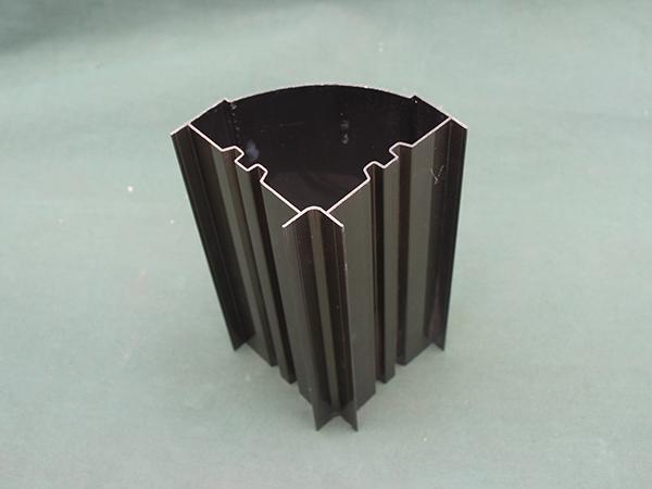 甘肅鋁合金窗,斷橋鋁,斷橋鋁合金,斷橋鋁型材廠家,價格