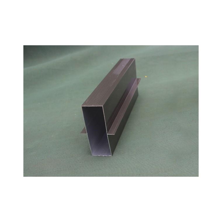 重慶門窗材,窗下滑,窗框,鋁合金窗框,窗框型材價格,廠家