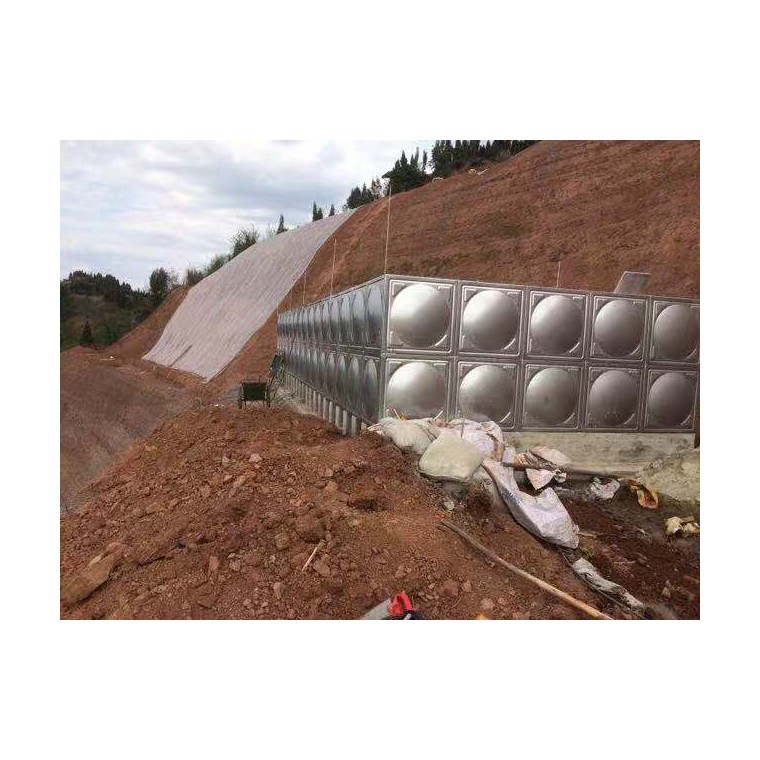 雅安不銹鋼水箱供應,宜賓不銹鋼水箱扶貧,資陽不銹鋼水箱安裝