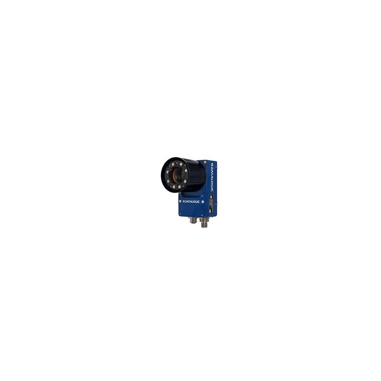 得利捷Matrix 410N高性能工業2D影像式掃描器