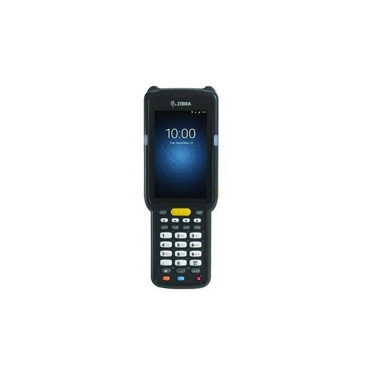 斑马Zebra MC3300移动数据终端PDA