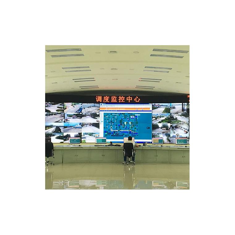河南0.88mm液晶拼接屏作為監控大屏使用哪個廠家好