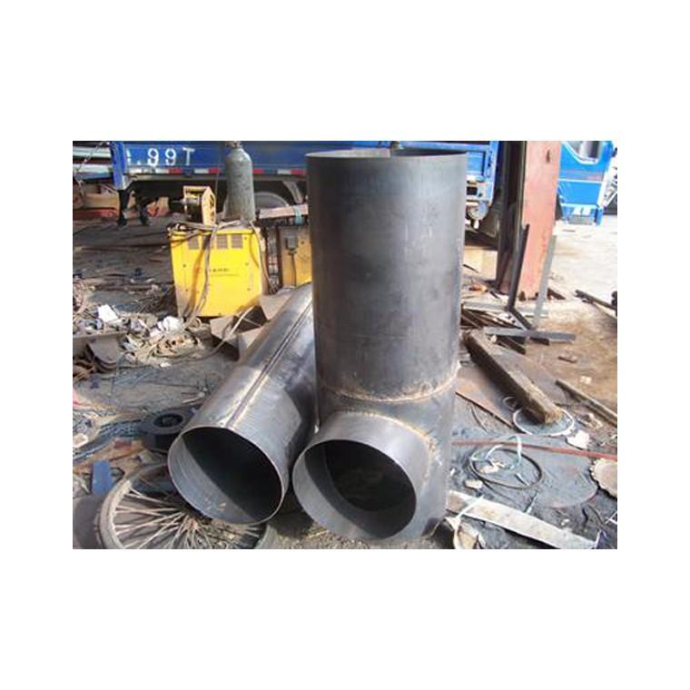 成都加厚鋼板卷圓加工工廠,專業型材拉彎加工價格