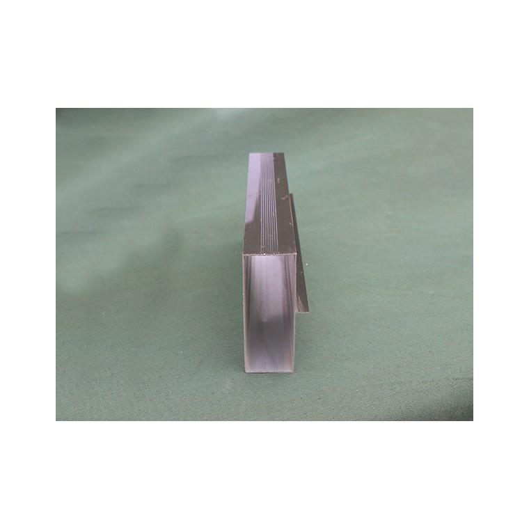 貴州板房外框,光企,角碼,鋁型材角碼,鋁角碼廠家,價格