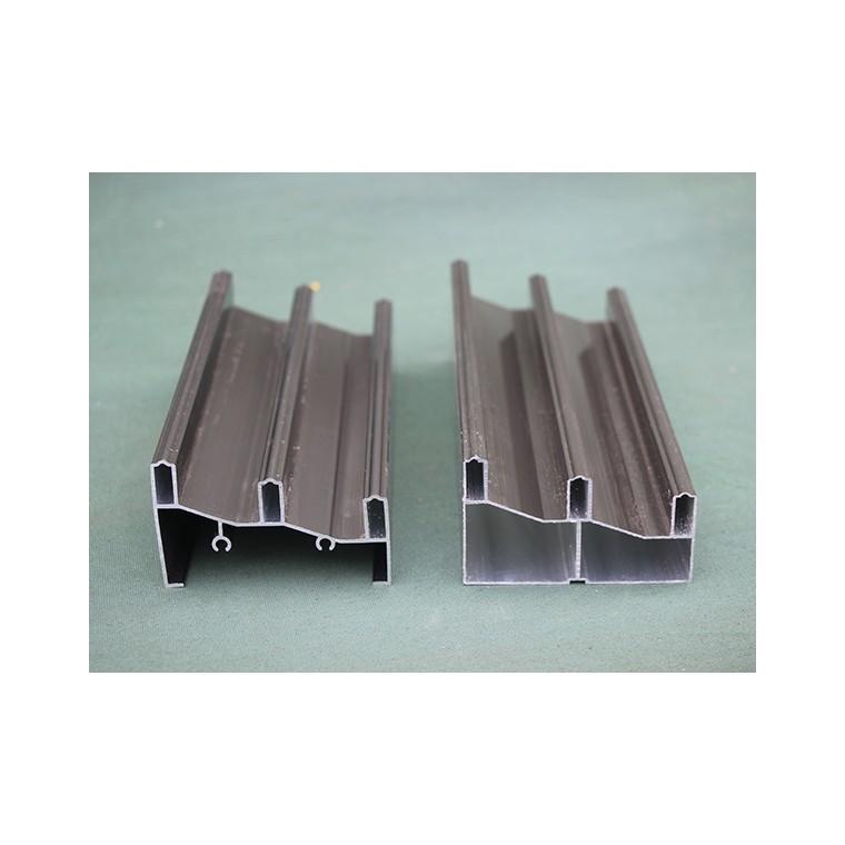 貴陽固定管,平開扇封擋條,扇封蓋,框角碼價格,廠家