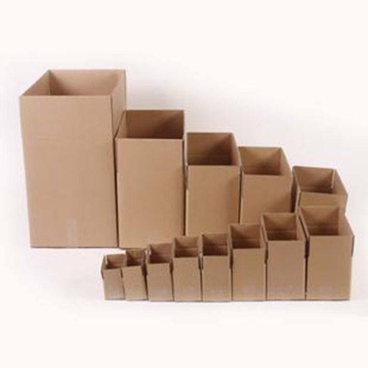 提供外包装盒设计_提供外包装盒_产品特性|定型好