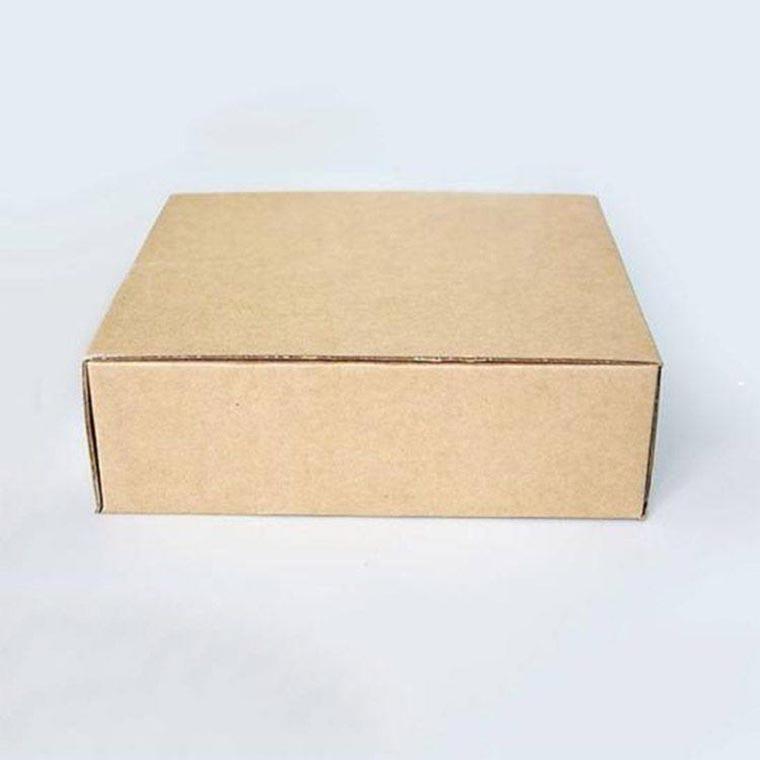 包装箱_精美包装箱厂_规格|可定制