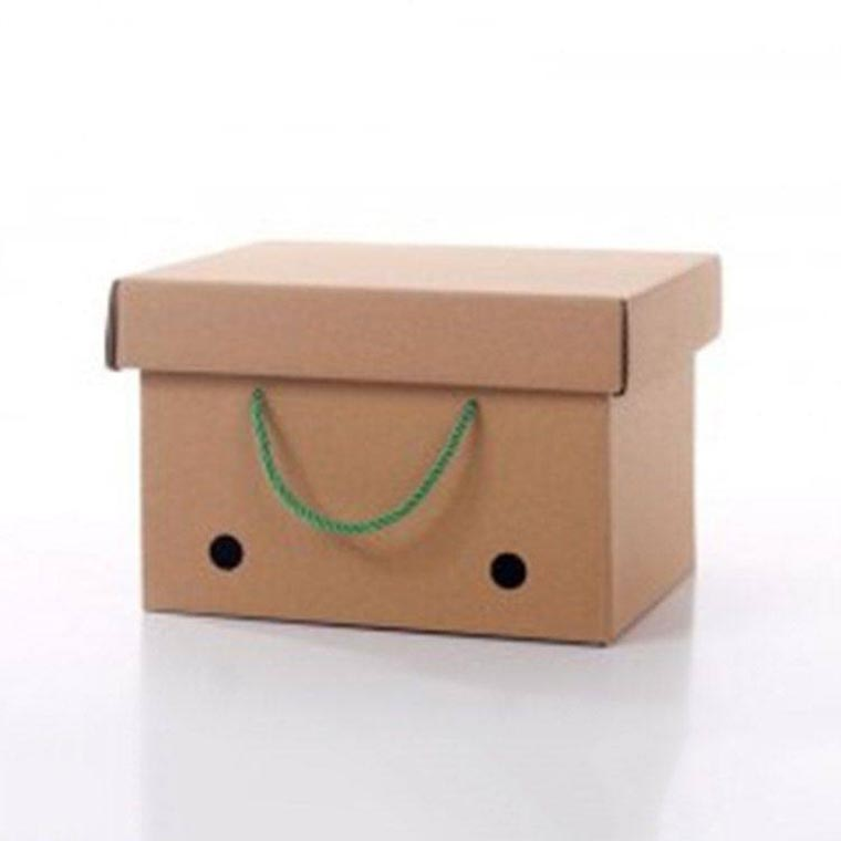包装箱生产厂家_五金包装箱打样_规格|可定制