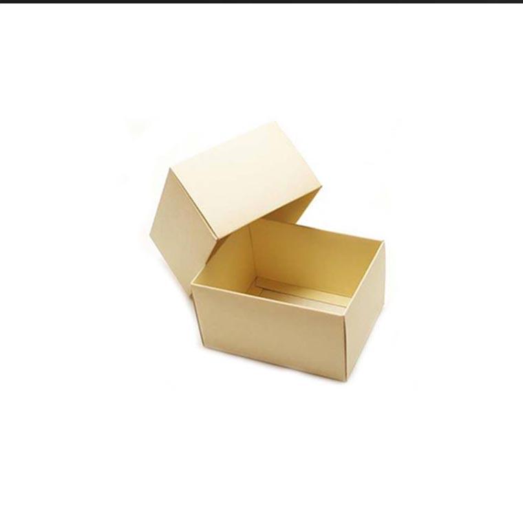 提供外包装盒印刷公司印刷_封口外包装盒厂_规格|可定制
