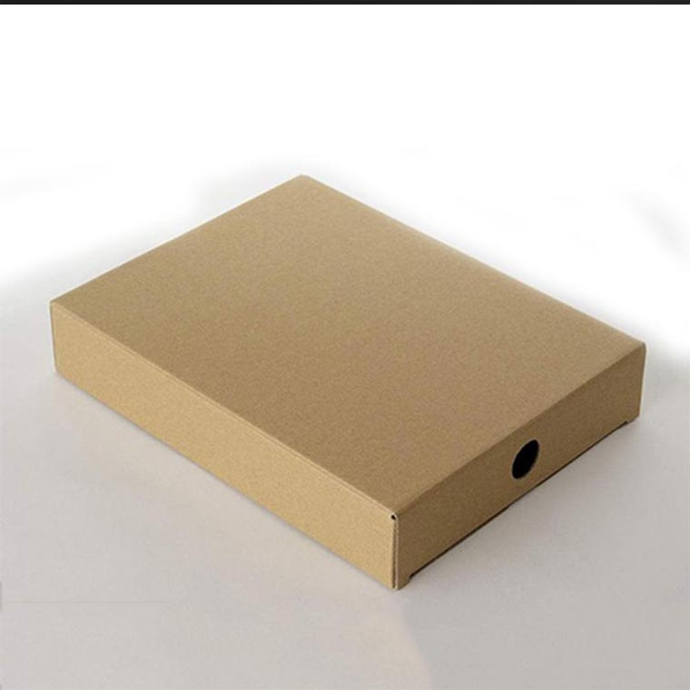 蔬菜纸盒公司_纸盒供应商_纸盒类型|普通
