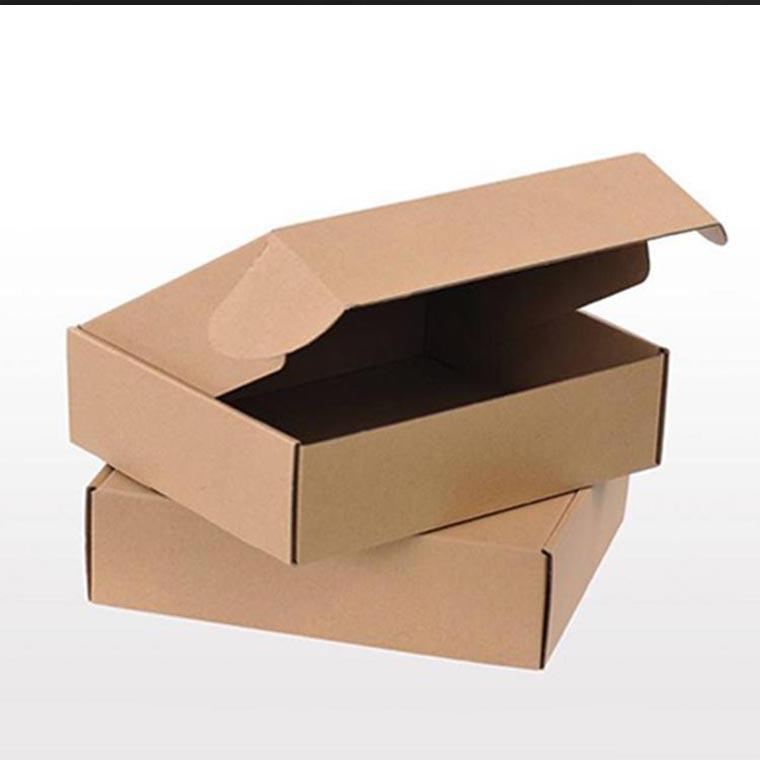 高要求纸盒报价_简易纸盒_纸盒类型|普通